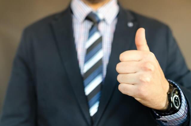 Employee Shares Option Plan Singapore