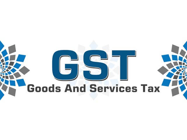 GST ASK